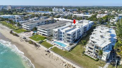 1200 HILLSBORO MILE APT 1204, Hillsboro Beach, FL 33062 - Photo 1