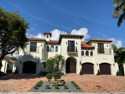 591 PHILLIPS DR, Boca Raton, FL 33432 - Photo 1