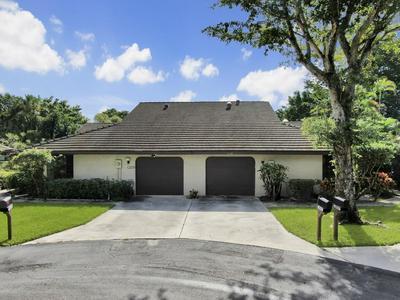 10122 MARWOOD PL, Boynton Beach, FL 33437 - Photo 1