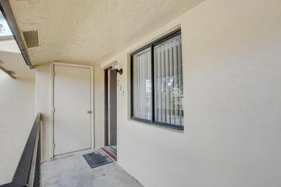21943 REMSEN TER APT 207, Boca Raton, FL 33433 - Photo 2