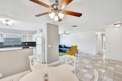 6291 SW 7TH CT, Margate, FL 33068 - Photo 2