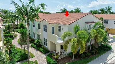 1449 NW 49TH LN, Boca Raton, FL 33431 - Photo 2