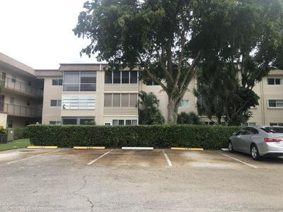 709 LORI DR APT 208, Palm Springs, FL 33461 - Photo 2