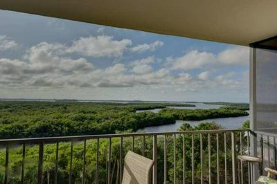 5059 N HIGHWAY A1A APT 605, Hutchinson Island, FL 34949 - Photo 1
