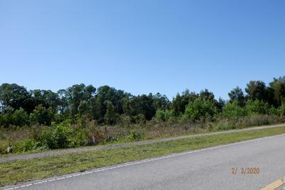 0 TANGERINE BOULEVARD, Loxahatchee, FL 33470 - Photo 2