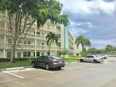 1063 AINSLIE D, Boca Raton, FL 33434 - Photo 1