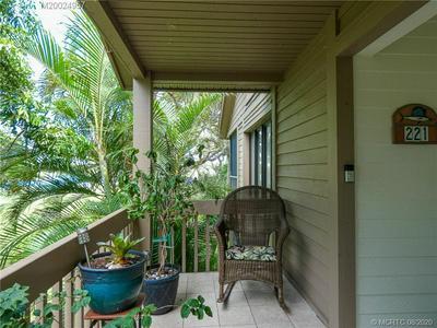 221 NE EDGEWATER DR, Stuart, FL 34996 - Photo 2