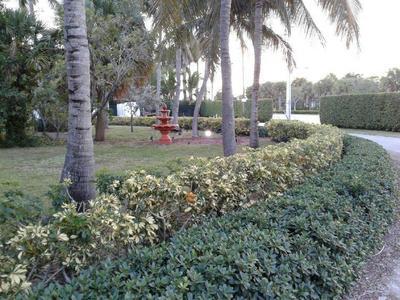 16 EASY ST, Hypoluxo, FL 33462 - Photo 2