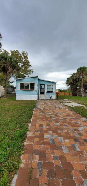 4966 DEANNA LN, Fort Pierce, FL 34946 - Photo 2