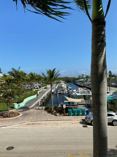 100 NE 6TH ST UNIT 202, Boynton Beach, FL 33435 - Photo 1