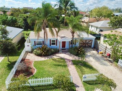 104 WILSON AVE, Delray Beach, FL 33483 - Photo 2