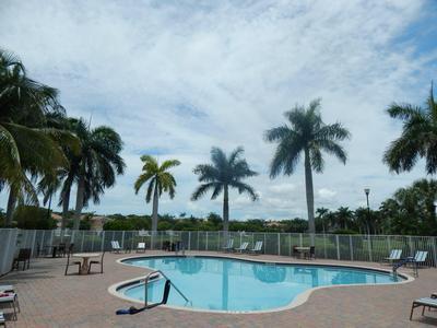 4805 N WICKHAM CIR # CC, Delray Beach, FL 33445 - Photo 2