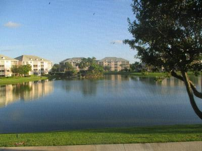 353 S US HIGHWAY 1 APT A208, Jupiter, FL 33477 - Photo 2