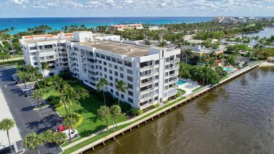 2860 S OCEAN BLVD APT 612, Palm Beach, FL 33480 - Photo 2