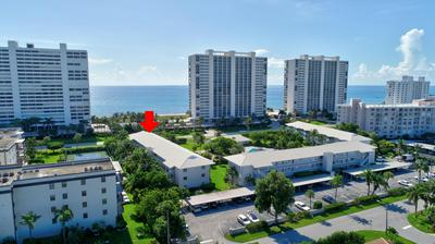 2700 BANYAN RD APT 2C, Boca Raton, FL 33432 - Photo 1