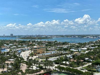 3000 N OCEAN DR APT 20G, Riviera Beach, FL 33404 - Photo 2