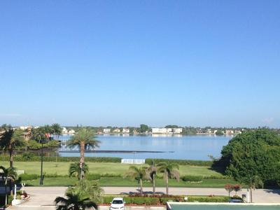 3450 S OCEAN BLVD # 3280, Palm Beach, FL 33480 - Photo 2