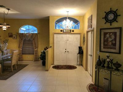 1335 E BARWICK RANCH CIR, Delray Beach, FL 33445 - Photo 2