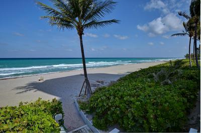 2917 S OCEAN BLVD APT 504, Highland Beach, FL 33487 - Photo 2