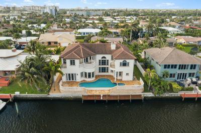 1501 SE 13TH ST, DEERFIELD BEACH, FL 33441 - Photo 2
