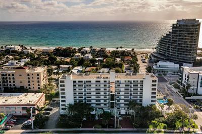 2300 NE 33RD AVE APT 603, Fort Lauderdale, FL 33305 - Photo 1