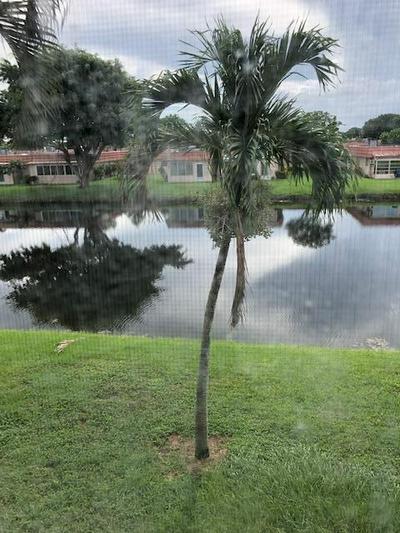 32 BRITTANY A # A, DELRAY BEACH, FL 33446 - Photo 2