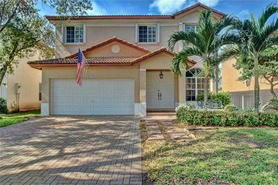 6115 NW 41ST DR, Coral Springs, FL 33067 - Photo 2