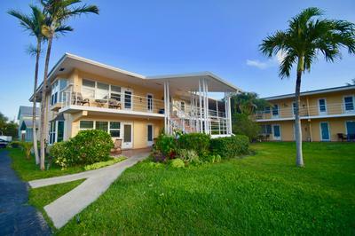 1950 NE 3RD ST APT 16, Deerfield Beach, FL 33441 - Photo 1