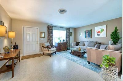 3827 LIGHTHOUSE DR, Palm Beach Gardens, FL 33410 - Photo 2