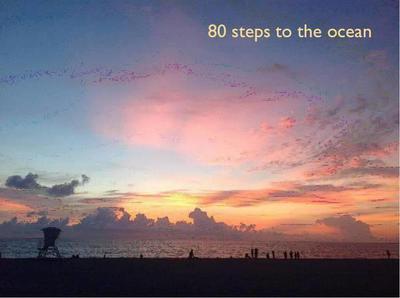 250 S OCEAN BLVD APT 258, Delray Beach, FL 33483 - Photo 2