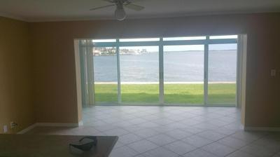 400 WILMA CIR APT 102, Riviera Beach, FL 33404 - Photo 2