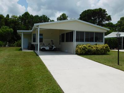 3171 COLUMBRINA CIR, Port Saint Lucie, FL 34952 - Photo 2
