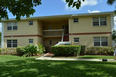 1562 SE ROYAL GREEN CIR # 103, Port Saint Lucie, FL 34952 - Photo 1