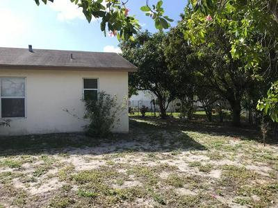 1513 SW 3RD TER, DEERFIELD BEACH, FL 33441 - Photo 2