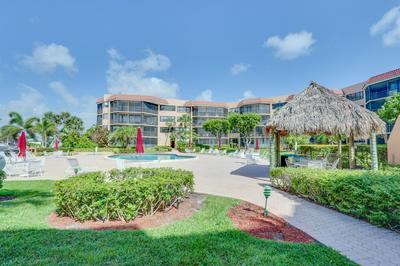 800 JEFFERY ST APT 309, Boca Raton, FL 33487 - Photo 2