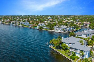 7400 NE ORCHID BAY TER, Boca Raton, FL 33487 - Photo 2