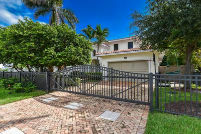 260 NE WAVECREST CT, Boca Raton, FL 33432 - Photo 2
