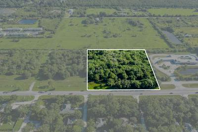 000 COUNTY RD 512, Fellsmere, FL 32948 - Photo 1