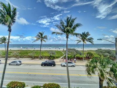 250 S OCEAN BLVD APT 254, Delray Beach, FL 33483 - Photo 1