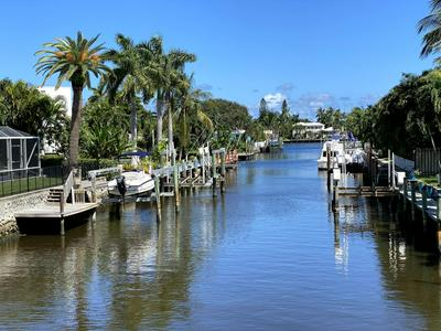 3445 US HIGHWAY 1, Boynton Beach, FL 33483 - Photo 2