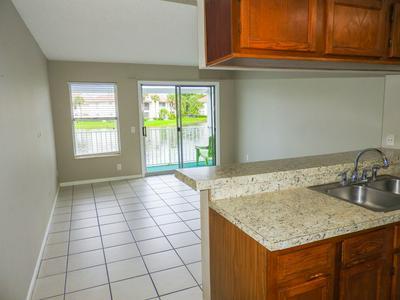 184 CYPRESS POINT DR, Palm Beach Gardens, FL 33418 - Photo 2