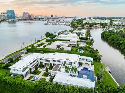 520 ISLAND DR, Palm Beach, FL 33480 - Photo 2