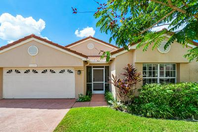 12298 PLEASANT GREEN WAY, Boynton Beach, FL 33437 - Photo 2