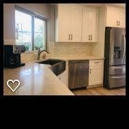896 ROSE CT, Wellington, FL 33414 - Photo 1