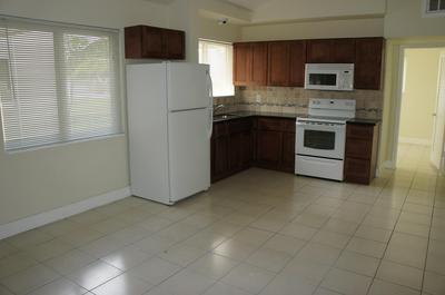 1820 NW 15TH VIS APT 12, Boca Raton, FL 33432 - Photo 2
