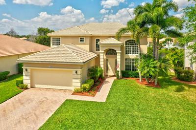 1469 SE LEGACY COVE CIR, STUART, FL 34997 - Photo 1