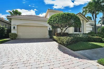 10845 GRANDE BLVD, West Palm Beach, FL 33412 - Photo 2
