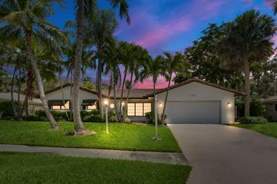 1270 SW 14TH ST, Boca Raton, FL 33486 - Photo 2
