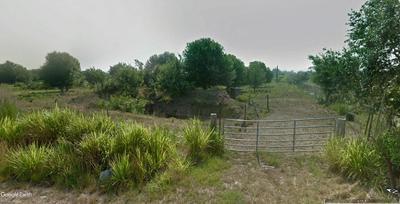 11 MILE ROAD, Fort Pierce, FL 34945 - Photo 1