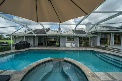 11831 LITTLESTONE CT, Palm Beach Gardens, FL 33412 - Photo 2